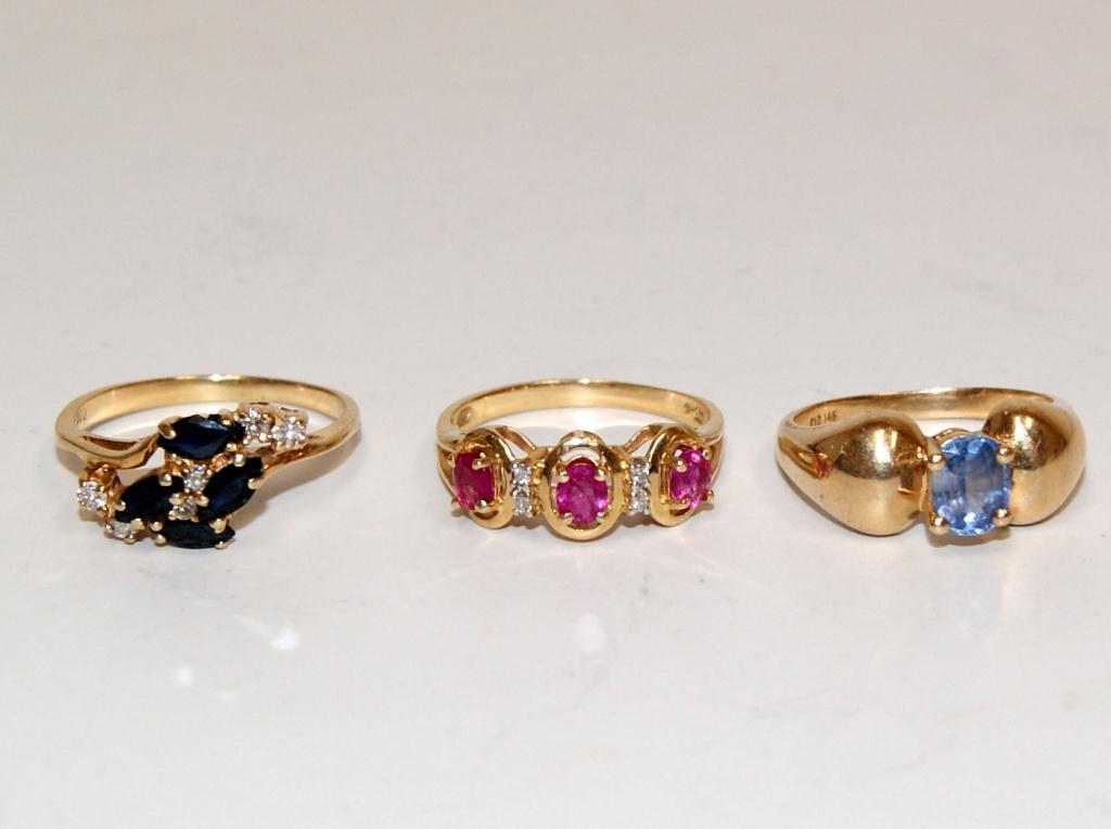 gemstone diamond image ring white kashmir gold and boutique sapphire cashmere product blue