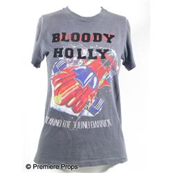whip it bloody holly zoe bell movie costumes
