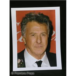 Bruno Dustin Hoffman Photo Movie Props