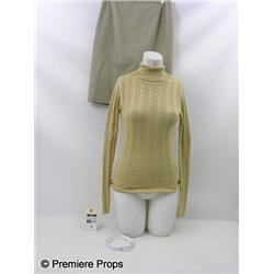The Blind Side Leigh Anne Touhy (Sandra Bullock) Movie Costumes