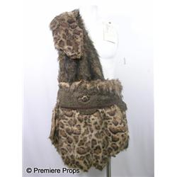 The Invention of Lying Brad (Rob Lowe) Caveman Movie Costumes