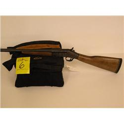New England Firearms Pardner