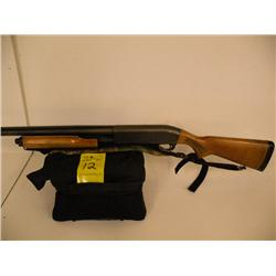 Remington 870 Express Super Mag