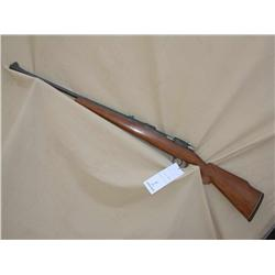 "SANTA FE ""TRAIL MASTER"", BOLT ACTION 308  CAL,(L)A4628, H5589"