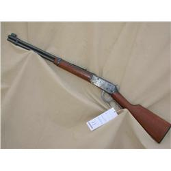WINCHESTER MODEL 94, 30-30 CAL, GOOD OVERALL, MADE  IN MID 1970S (L)A4690, 4982603