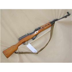 NORINCO SKS, 7.62X39, W/ SLING AND CLEANING KIT  (L)A4570, 21037981