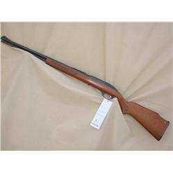 GLENFIELD MODEL 60, 22 SEMI AUTO(L)A4578, 20423820