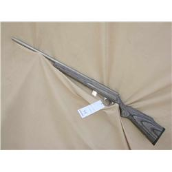 MARLIN MODEL 917M2S, IN .17 MK2 CAL, NEW IN BOX,  (L)A4561, 96665211