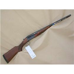 STOEGER UPLANDER 20 GA, AS NEW NO BOX, 22 IN  BARRELS (L)A4559, 57413807