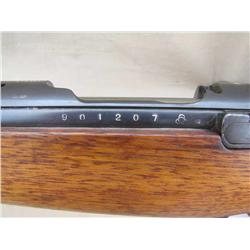 ARISAKA TYPE 38, MATCHED BOLT, 6.5 CAL, MUM  INTACT, VERY NICE JAPANESE WW2 RIFLE(L)A4538,  901207