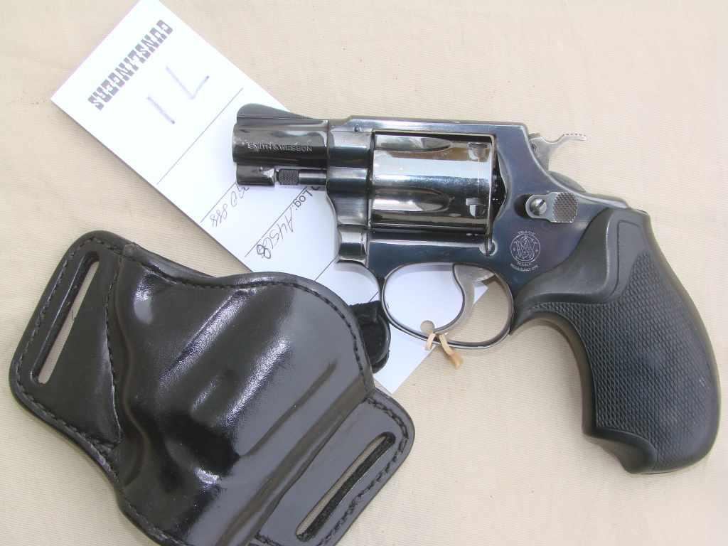 dating s&w model 36 How would i determine the year of a you can guesstimate the age of your smith by the type of model number and the worlds foremost authority on s&w.