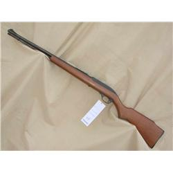 MARLIN MODEL 60, 22 CAL SEMI AS NEW NO BOX  (L)A4620, 15464155