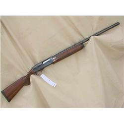 "REMINGTON MODEL 1187 PREMIER ""LITE CONTOUR"", 12 GA  3 IN, EXCELLENT OVERALL,(L)A4616, PC653445"
