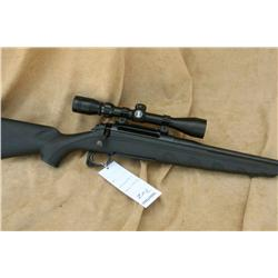 REMINGTON MODEL 770 IN 7MM MAG, WITH SCOPE, LOOKS  TO BE AS NEW (L)A4677, 7137795