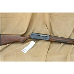 REMINGTON MODEL 11 IN 16 GA, VERY NICE  OVERALL(L)A4516, 1555058