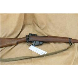 ENFIELD NO 5 JUNGLE CARBINE, 303 CAL, VG+ OVERALL,  BRIGHT BORE, WITH SLING(L)A4719, 13871