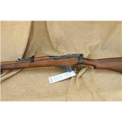 ENFIELD NO. 1 MK 2, 303 CAL, LOOKS TO HAVE BEEN  PROFESSIONALLY REDONE, QUITE A FEW CARTOUCHES IN  W