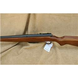 STEVENS MODEL 58, 20 GA BOLT ACTION (L)A4665, NO#