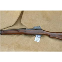 REMINGTON MODEL 1917 SPORTER, 30-06 CAL, MISSING  BOLT (L)A4522, 404367