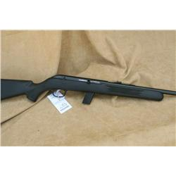 SAVAGE MODEL 64, 22 LR, LOOKS AS NEW NO  BOX(L)A4670, 0871695