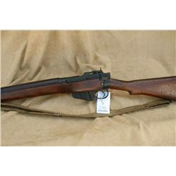 ENFIELD NO4 MK 1, 303 CAL, VG OVERALL(L)A4720,  19682