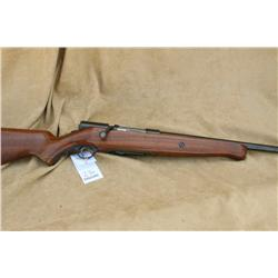 MOSSBERG 185K, 12 GA BOLT ACTION (L)A4653, NO #