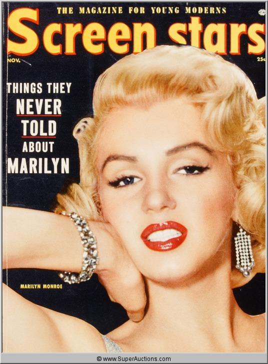 Download image marilyn monroe color pc android iphone and ipad