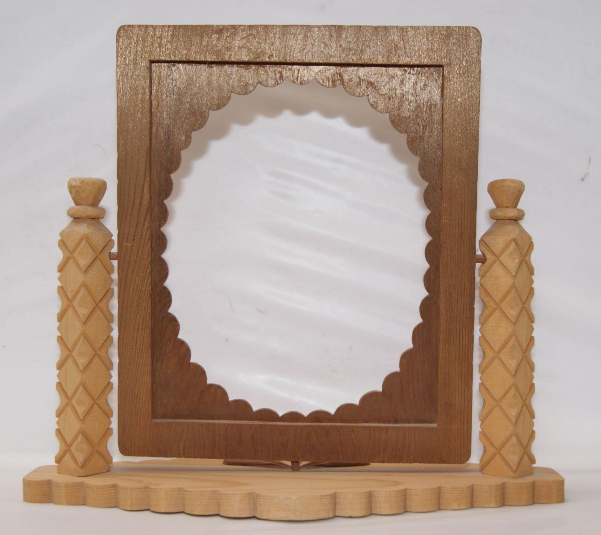 Mexican Wood Carved Mirrors Mirror Decorating Ideas