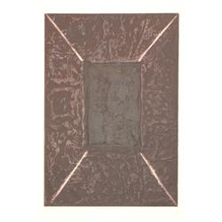 Antoni Tapies, La Porte (The Door), Aquatint Etching with Embossing