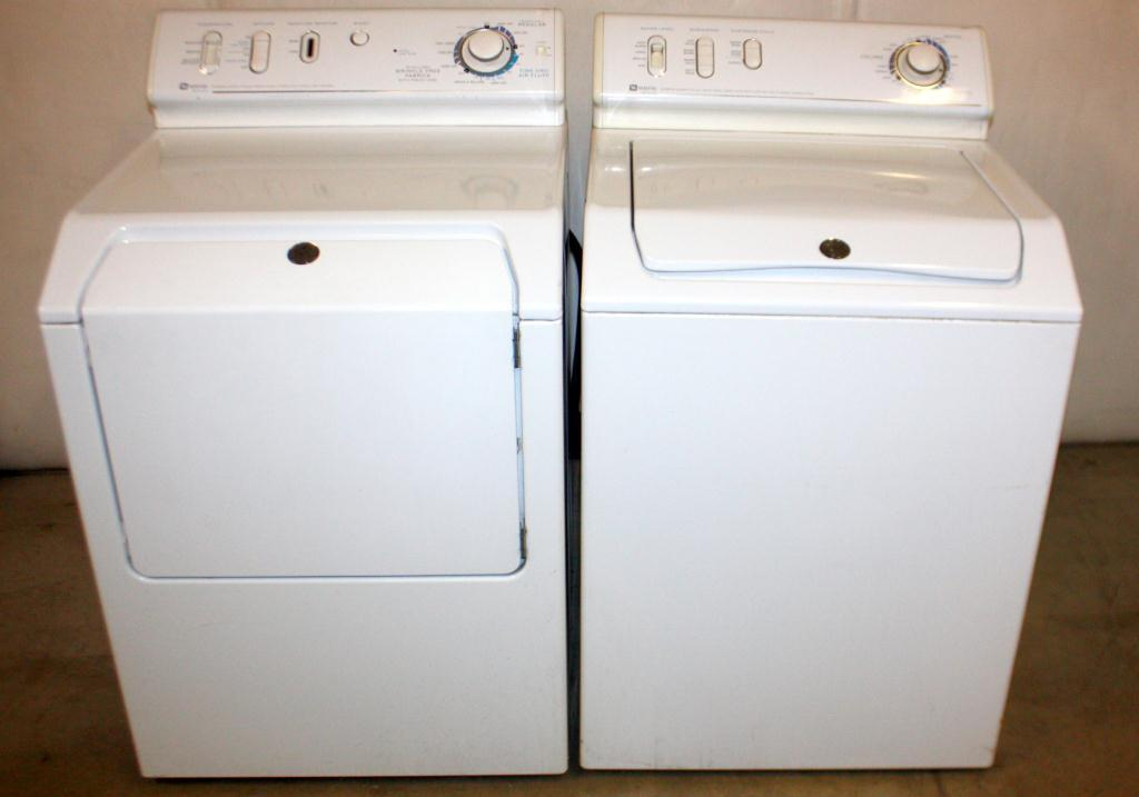Image Result For How To Fix Maytag Dryer