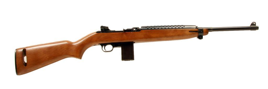 colonies-dating-a-universal-m1-carbine-woman-ducked