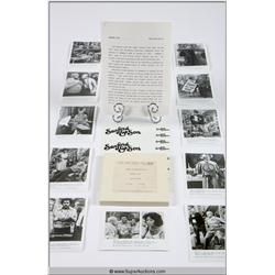 Sanford & Son Media Kit