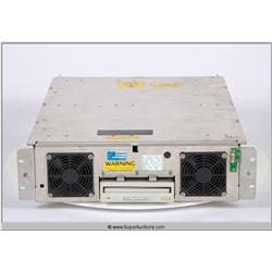 Quantel Laser Disk Player