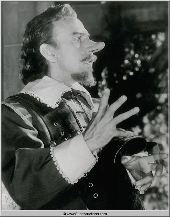 honor is cyrano de bergerac Count de guiche, yet another of knowing that he never compromised his honor synopsis continued cyrano de bergerac is a remarkable distillation of the themes.