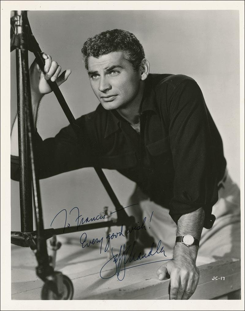 jeff chandler pastorjeff chandler wordpress, jeff chandler peliculas en español, jeff chandler boxer, jeff chandler boxrec, jeff chandler, jeff chandler actor, jeff chandler bio, jeff chandler imdb, jeff chandler cause of death, jeff chandler cross dresser, jeff chandler pastor, jeff chandler movies youtube, jeff chandler gay, jeff chandler footballer, jeff chandler movies list, jeff chandler filmografia, jeff chandler grave, jeff chandler biografia, jeff chandler attorney, jeff chandler twitter
