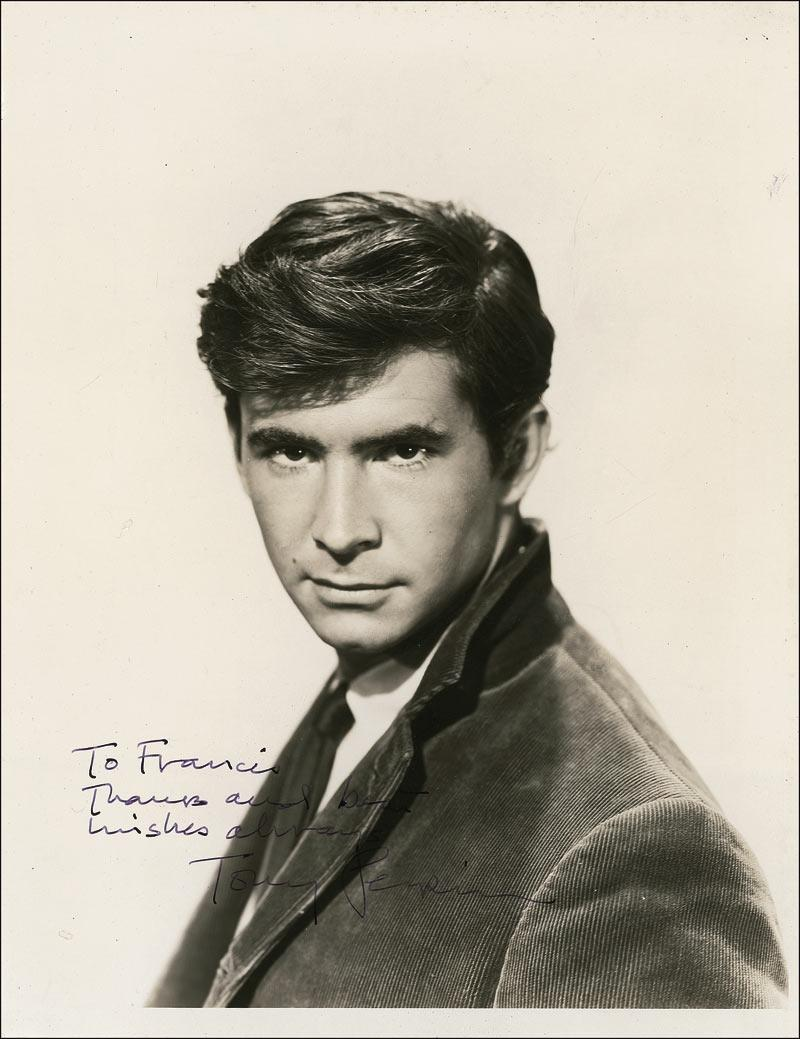 anthony-perkins