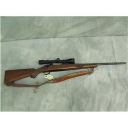 30 OT 6 Rifle_ Price http://www.icollector.com/Ruger-M77-Rifle_i9349484