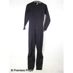 Resident Evil Afterlife Alice (Milla Jovovich) Catsuit Movie Costumes