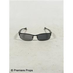Resident Evil Afterlife Albert Wesker (Shawn Roberts) Sunglasses Movie Props