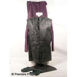 Planet of the Apes Guard Ape Movie Costumes