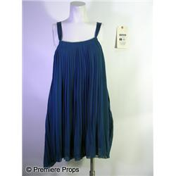 Nick and Norah's Infinite Playlist Caroline (Ari Graynor) Movie Costumes
