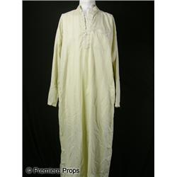 The Book of Eli Eli (Denzel Washington) Robe Movie Costumes