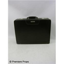 The Stepfather David Harris (Dylan Walsh) Briefcase Movie Props