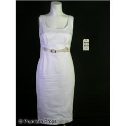 The Blind Side Leigh Anne (Sandra Bullock) Dress Movie Costumes