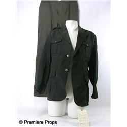 The Book of Eli Carnegie (Gary Oldman) Movie Costumes