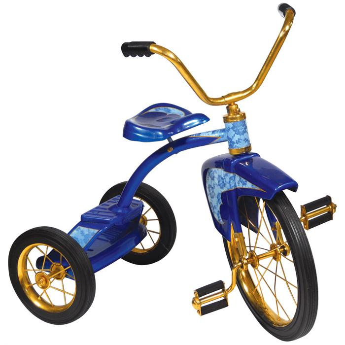 For Hard Rubber Tricycle Tires : Child s tricycle c hard rubber tires incredibly