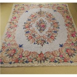 Chinese Wool Rugs | Beso.com