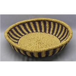 Ethnic Basket