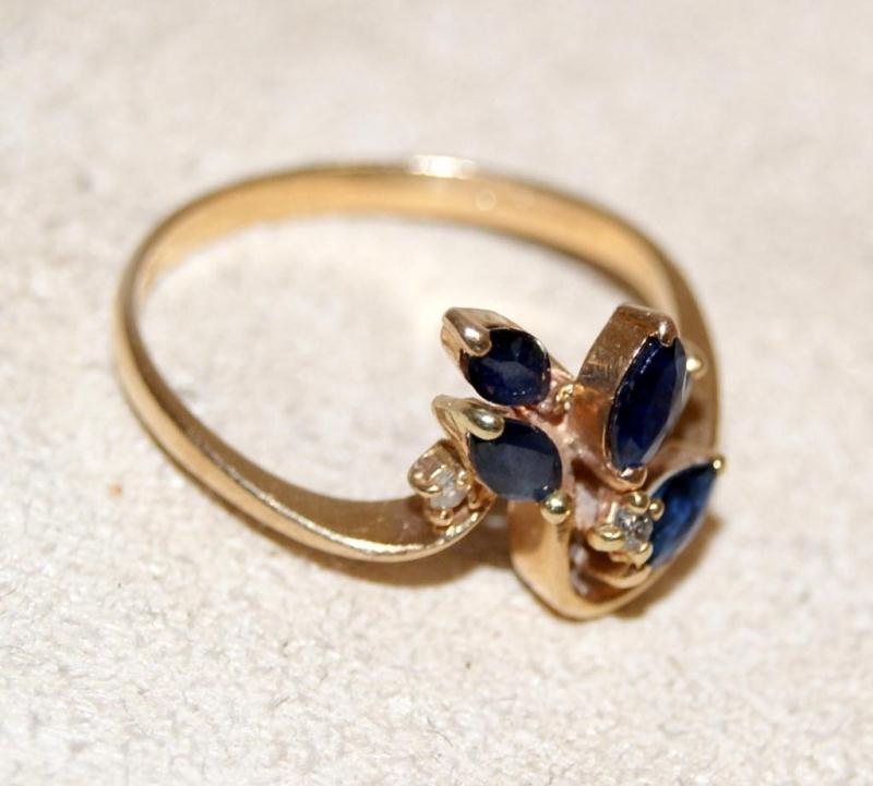 record for com images sells auction forbes s carat sapphire cashmere sites kashmir anthonydemarco million lot sets