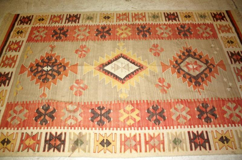 native american rugs santa fe image handmade rug ft and blankets near me